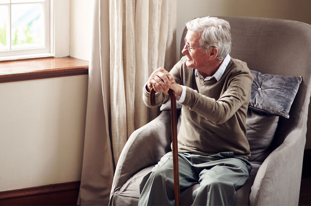 nursing home injuries by other residents